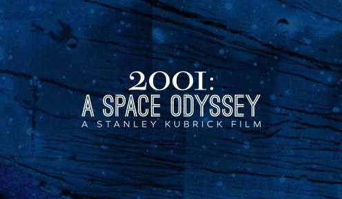 2001-odisea01