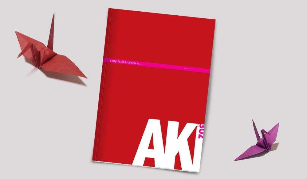 aki-zoe-01