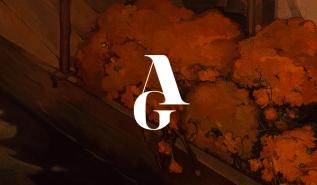 AG Avalúos deArte