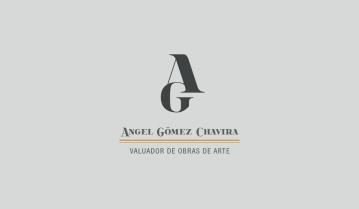 angel-valuador02