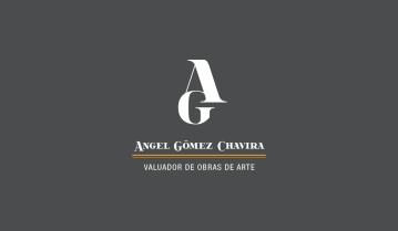 angel-valuador03