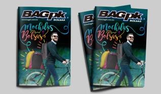 Catálogo BAGpk