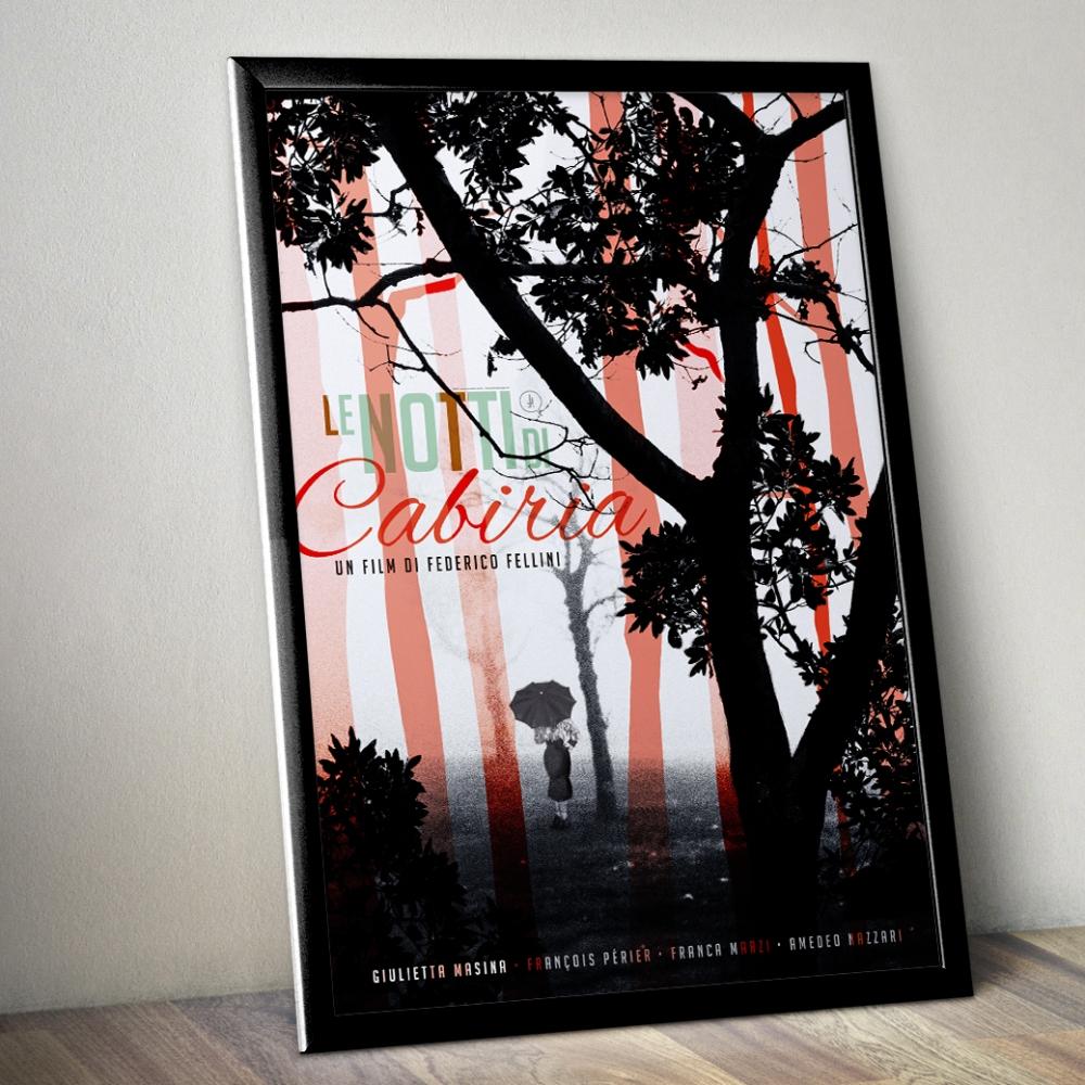 cabiria-full