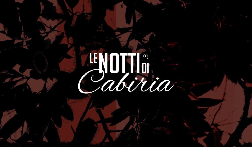cabiria01