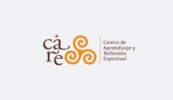 care02