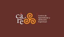 care03