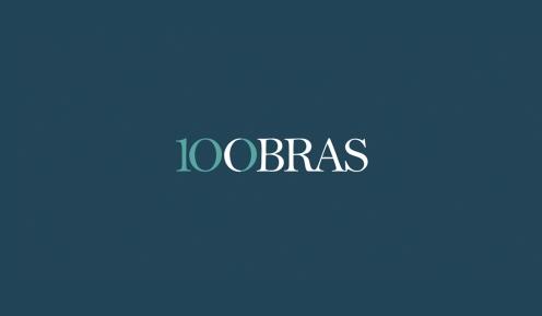 cat100obras-02