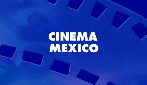 cinema-luna01