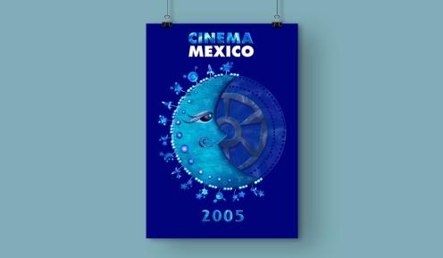 cinema-luna02