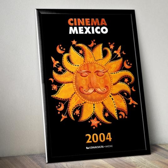 cinema-sol-full