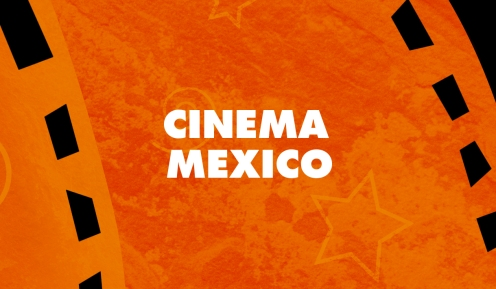 cinema-sol01