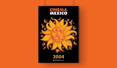 cinema-sol02