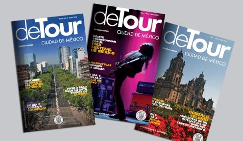 detour-01