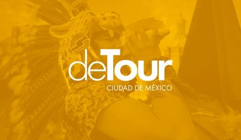 detour01