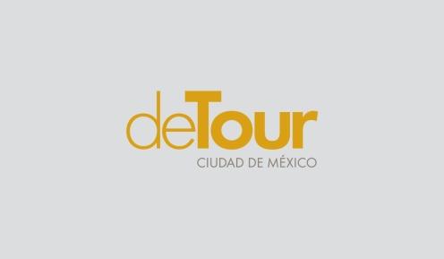 detour02