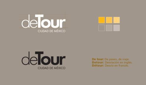 detour04
