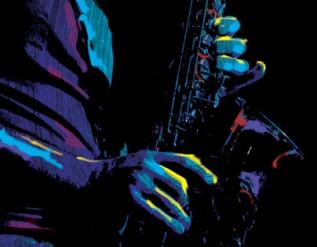 Día Internacional del Jazz2