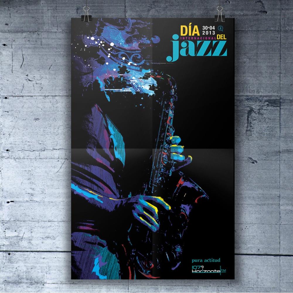 diajazz2013-full