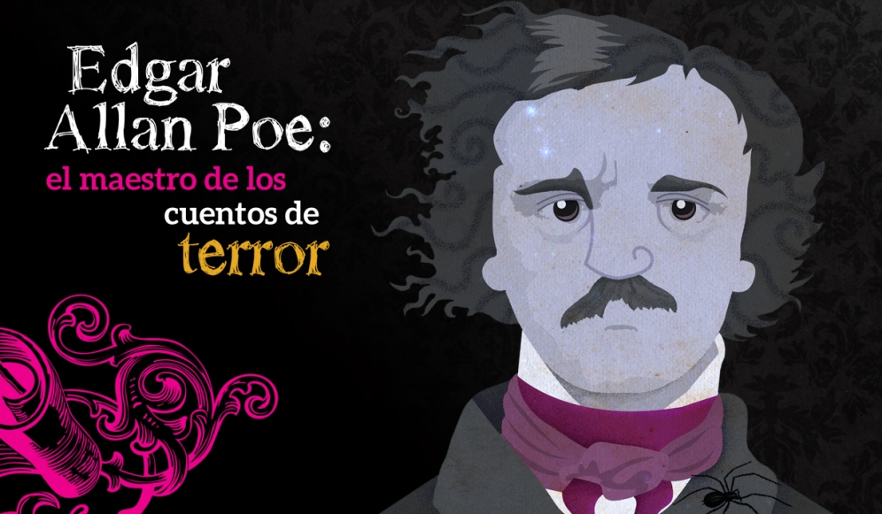 edgarallanpoe-01
