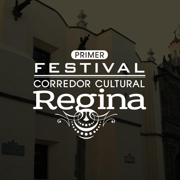 festival-regina00