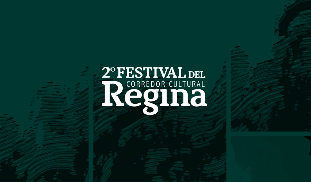 festival-regina01