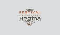 festival-regina02