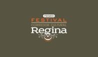 festival-regina03