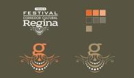 festival-regina04