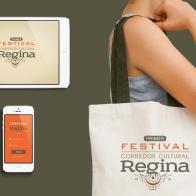 festival-regina06