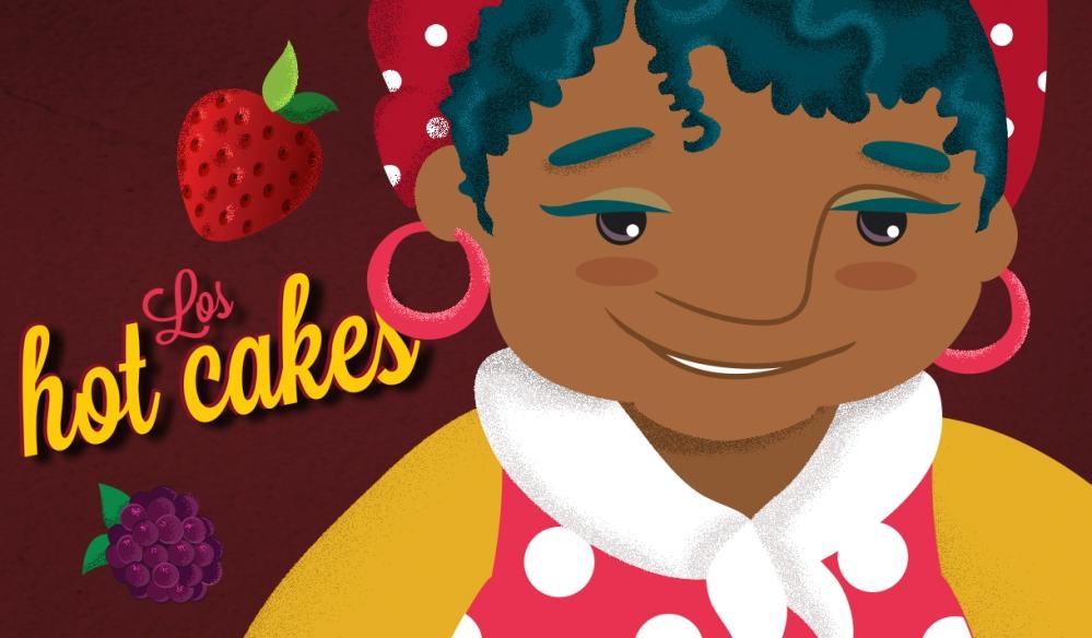 hotcakes-01