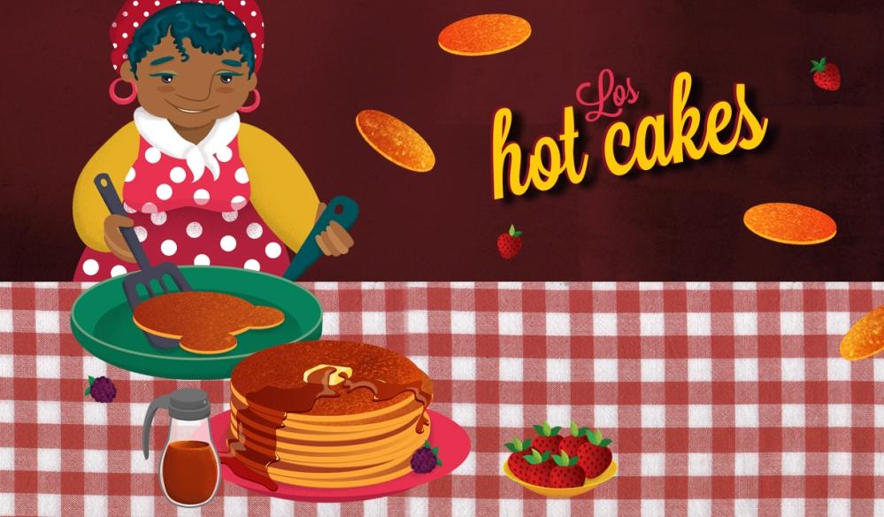 hotcakes-02