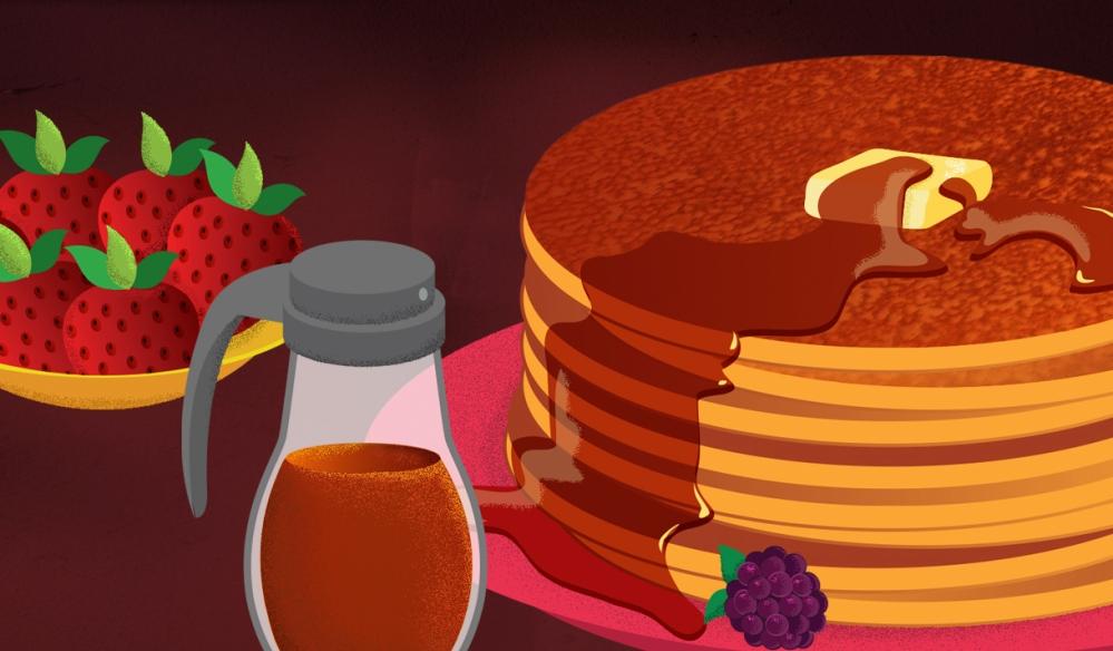 hotcakes-03