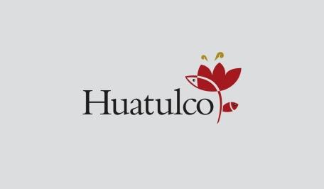 huatulco02