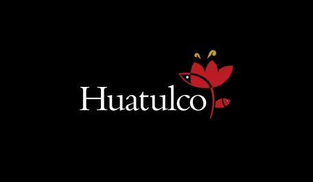 huatulco03