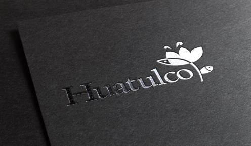 huatulco05