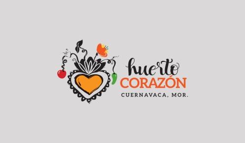 huerto-corazon02