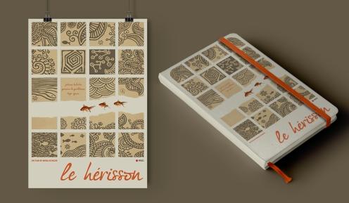 le-herisson-02