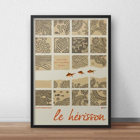 le-herisson-05