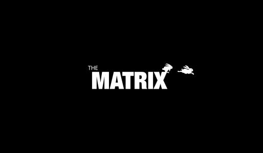 matrix01