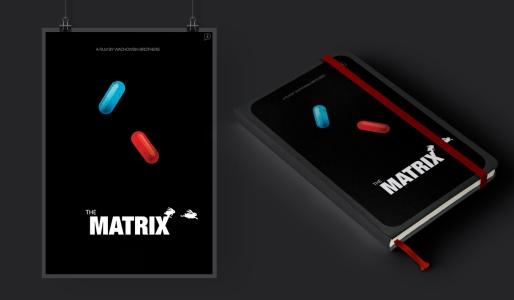 matrix02