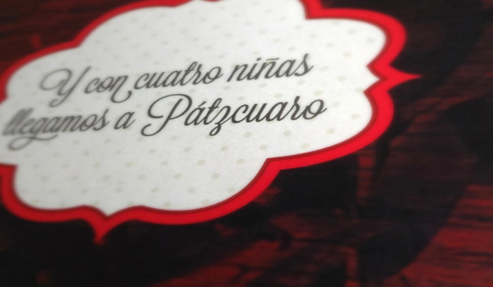 patzcuaro-05