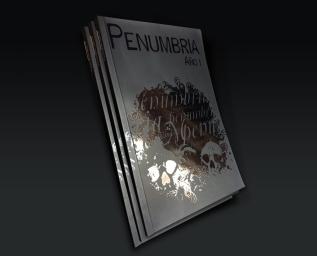 Penumbria