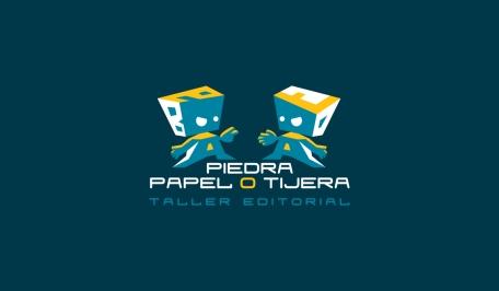 piedra-papel-tijera03