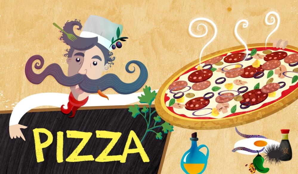 pizzas-02