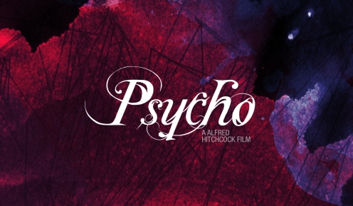 psicosis-01