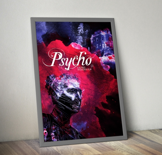 psicosis-05