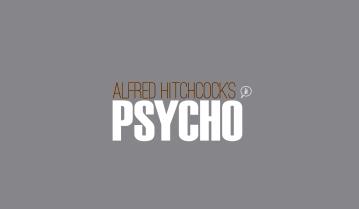 psicosis-minimal-01