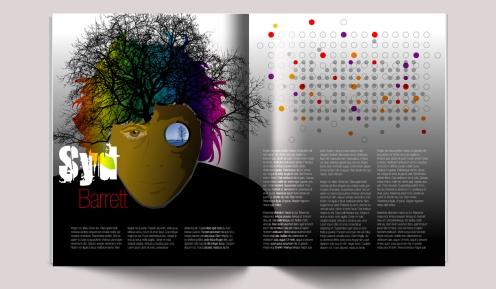 retratos-editoriales-04