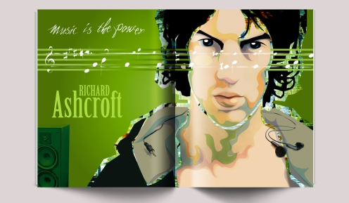 retratos-editoriales-05