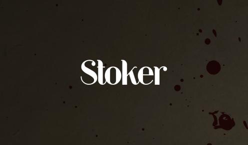 stoker01